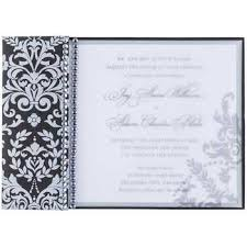 wedding invitations hobby lobby hobby lobby wedding invitations kits uc918 info