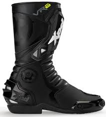 oxtar motocross boots xpd boots new york authentic quality price comparison on expert
