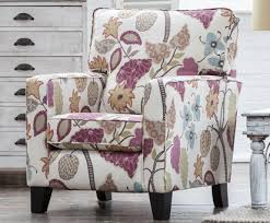 Accent Armchair Geneva Penthouse Accent Armchair Focus Furnishing Suppliers Of