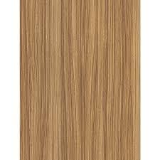 Wilsonart Laminate Flooring Reviews Shop Wilsonart Zebrawood Linearity Laminate Kitchen Countertop