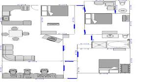 home layout best house layout bedroom layout tool best house layout best home