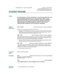 resume sles for high students pdf essays writing sites gb usage of water essay top thesis proposal