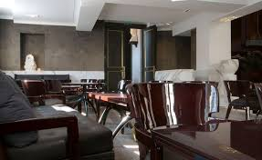 Interior Stucco Wall Designs by Christian Liaigre Christian Liaigre Pinterest Christian