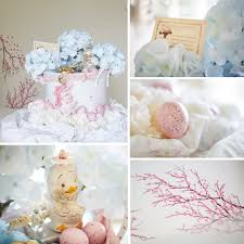 Target Wreaths Home Decor Bedding Shabby Chic Bedding Target Shabby Chic Bed Sheets Target