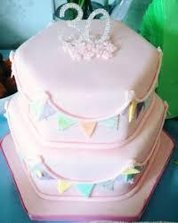pink and orange cake ideas jordan u0027s first birthday pinterest