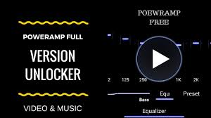 power version unlocker apk power version unlocker