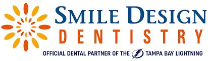 the smile design u2022 family u0026 cosmetic practice