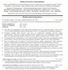 front desk manager job description resume cal office sample responsibilities template 1152