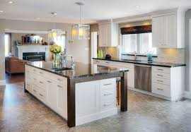 Transitional Kitchen Ideas Transitional Kitchen Design Of Well Transitional Kitchen Design