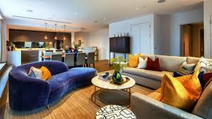 cheap modern living room furniture living room sets 5 piece home design photos