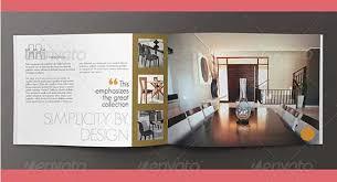 Home Interior Decor Catalog Interior Design Catalog Paso Evolist Co