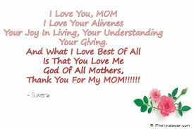 poem about thanksgiving to god 10 most expressive poems for mother u0027s day unique designs u2022 elsoar