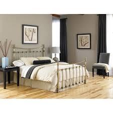 old fashioned bed frame bellacor old fashioned bed base