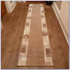 Kitchen Runners Washable Runner Rugs For Hallways Rugs Home Design Ideas