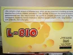 Obat L Bio l bio 28 images biobizz 1 l bio bloom ketten 246 l 1 l bio raps