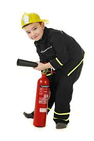 fireman halloween costume kids fireman costumes parties costume