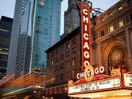 Chicago Magnificent Mile Hotels Map by Sofitel Chicago Magnificent Mile Be Our Guest