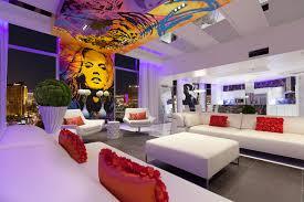 Hotel Interior Decorators by Luxury Interior Decorator Las Vegas Swanky Hotel Interior Design