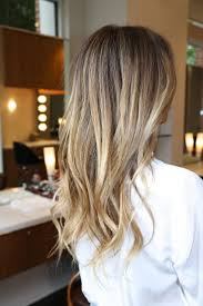 130 best ombres images on pinterest hairstyles braids and haircolor