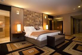 New Room Designs - new bedroom 1880x1100 172kb farishweb com