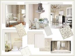 263 best interior design mood boards images on pinterest mood