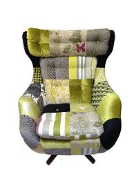 Car Upholstery London Chester Upholstery North London Upholstery Courses