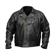 motorcycle leathers mens leather motorcycle jackets jafrum