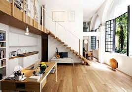 Nice Under Stairs Design Ideas Interior Design Ideas For Space - Staircase interior design ideas