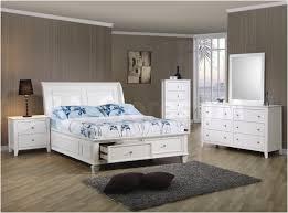 comforters ideas fabulous full bed comforters luxury bedroom