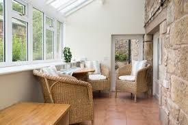 croft house maulds meaburn penrith eden estate agents