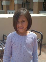 good haircuts for 11 year 11 year old short hairstyles hair