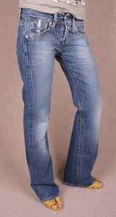 best 25 replay jeans ideas on pinterest replay denim window