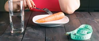 strict diets for weight loss act wisely pros and cons
