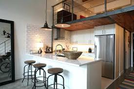 industrial apartments decorating loft apartments decorating loft apartments kitchen