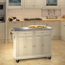 kitchen islands for sale home depot rembun co