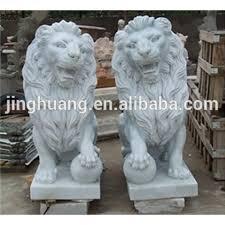 lions statues for sale lion statues for sale wholesale lion statues suppliers alibaba