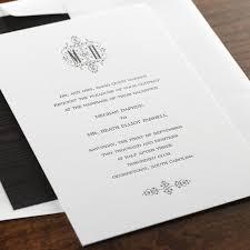 checkerboard wedding invitations 16 best pocket envelopes images on pocket envelopes