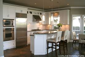 Kitchen Cabinets Repainted by 28 Kitchen Cabinet Repainting Kitchen Cabinets Repaint