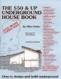 energy efficient home design books passive annual heat storage earth sheltered home my future home