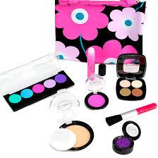 Little Girls Vanity Playset Little Girls U0027 Play Makeup