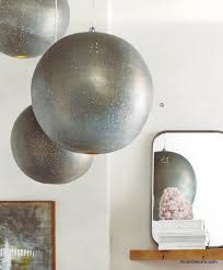 Pendant Lamps Roost Constellation Pendant Lamp U2013 Modish Store