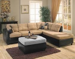 Sofa Modern Contemporary by Sofa Design Ideas Leather Sectional Sofas Atlanta In Impressive