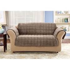 Dog Sofa Blanket Top 10 Best Pet Couch Covers That Stay In Place Couch Covers For
