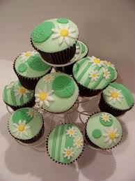 113 best mother u0027s day cupcakes images on pinterest mothers day