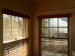 Window Blinds Chester Breslow Paint Store 25 W Main Saint Chester Mall Chester Nj
