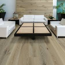 Commercial Wood Flooring Alta Vista Commercial Hardwood Flooring