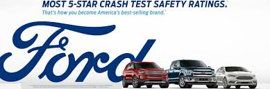tracy ford new ford u0026 used car dealer in tracy ca serving stockton