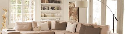 What Color Should I Paint My Living Room Living Room Color Advice - Color for my living room