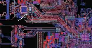 general pcb design layout guidelines plan ahead for a successful soc based pcb design electronic design