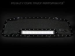 2010 dodge ram 1500 black grill best 25 dodge ram 1500 accessories ideas on f 150